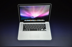 apple-laptop-event-039.jpg